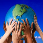 Earth-Day-ways-to-be-a-good-neighbor-April-2013
