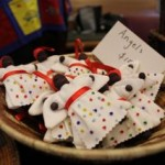 Holiday-Peace-and-Social-Justice-Craft-and-Info-Fair-Palo-Alto-Good-Neighbor-Stories