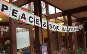 Holiday-Peace-and-Social-Justice-Craft-Fair-Palo-Alto-Good-Neighbor-Stories