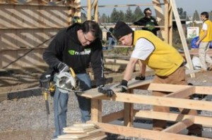 Project-Inspire-Nvidia-largest-employee-holiday-service-project-Full-Circle-Farm-Sunnyvale-featured-in-Good-Neighbor-Stories-2013-Datebook