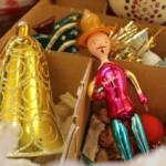 regifting ornaments