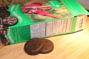 not-one-more-box-girl-scout-cookies-childhood-obesity-good-neighbor-stories