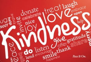 kindness-random-acts-of-kindness-foundation-good-neighbor-stories-five-ways-to-be-a-good-neighbor