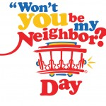neighborday