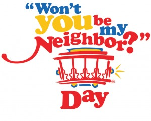 won't-you-be-my-neighbor-day-fred-rogers-mister-rogers-volunteerism