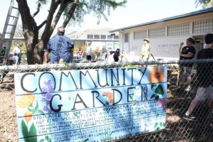 community-garden-volunteers-kindness-calendar-events-listings