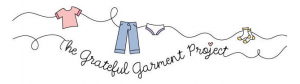 Grateful-garment-project-lisa-blanchard-kindness-good-neighbor-stories