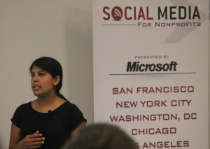 social-media-for-nonprofits-ritu-sharma-by-pam-marino-good-neighbor-stories