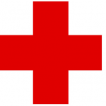 How to Help Superstorm Sandy Victims; Money and Blood Donations ..