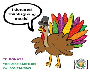 second-harvest-food-bank-turkey-donations-thanksgiving-holiday-giving