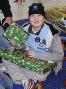Jacob-Goeders-The-Leukemia-Slayer-Santa-Slayer-Christmas-fund-drive