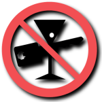 MADD-Logo-Don't-Drink-And-Drive-Plan-Ahead-to-Avoid-Deadly-Mix-of-Drinking-Driving