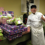 Jacob-Goeders-Leukemia-Slayer-Santa-Slayer-Project-kindness-good-neighbor-stories