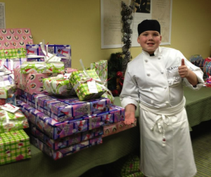 Jacob-Goeders-Leukemia-Slayer-Santa-Slayer-Project-Four-Seasons-Hotel-East-Palo-Alto
