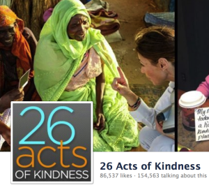 26-acts-of-kindness-facebook-page-ann-curry-nbc-news