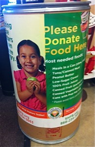 Second-Harvest-Food-Bank-Santa-Clara-San-Mateo-Counties-Good-Neighbor-Stories-Virtual-Food-Drive