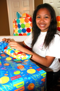 Yasmine-Davis-Make-a-Birthday-Wish-Good-Neighbor-Stories-Random-Acts-of-Kindness-Week