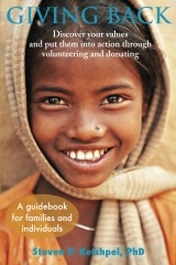 Giving-Back-book-Stephen-Ketchpel-volunteering-donating-good-neighbor-stories