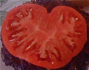 heart-shaped-tomato-random-acts-of-kindness-week-kindness-is-good-for-your-heart