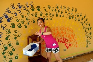 Alisa-Kumiko-Matsuzaki-Hogar-Cristiano-Orphanage-Puntarenas-Costa-Rica