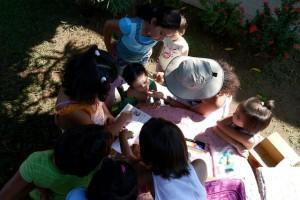 Hogar-Cristiano-Orphanage-Matthew-Borror-Alisa-Matsuzaki
