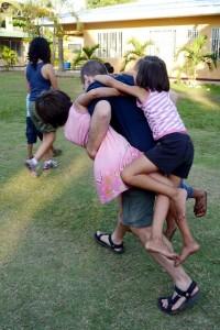 Hogar-Cristiano-orphanage-puentarenas-costa-rica-Matthew-Borror-Alisa-Matsuzaki-good-neighbor-stories