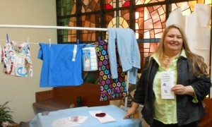 lisa-blanchard-the-grateful-garment-project