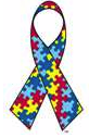 national-autism-awareness-month