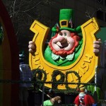 San-Francisco-St.-Patrick's-Day-Parade-SMcGarnigle-five-ways-to-be-a-good-neighbor-in-march-2013-good-neighbor-stories