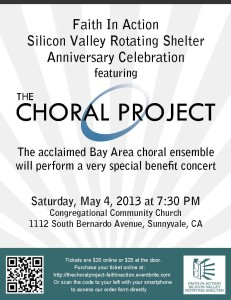 faith-in-action-silicon-valley-rotating-shelter-choral-project-benefit-concert