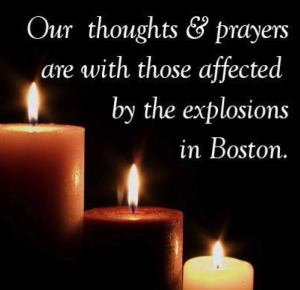 26-acts-of-kindness-boston-marathon-bomb-blast-victims-thoughts-and-prayers