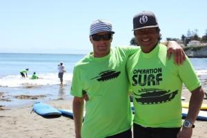 Operation-Surf-Richard-Schmidt-Van-Curaza-by-Pam-Marino-Good-Neighbor-Stories
