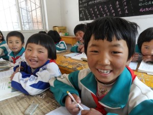 Shin-Shin-Educational-Foundation-China-rural-schools