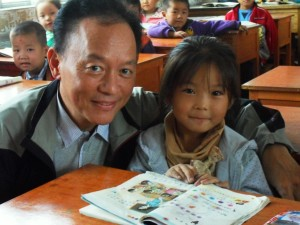 Steve-Ting-Shin-Shin-Educational-Foundation-China-rural-schools