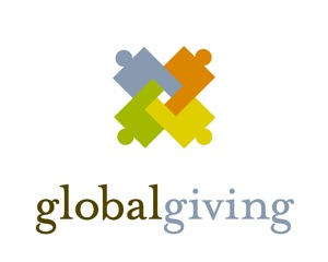 globalgiving-nonprofits-fundraising-pamela-lee-good-neighbor-stories