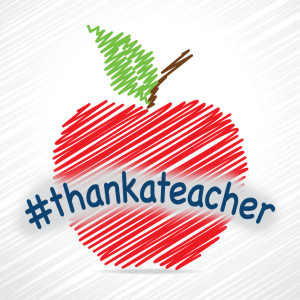 thank-a-teacher