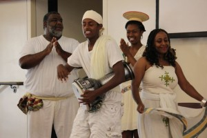 Kuamka-Afrika-Eritrean-dance-world-refugee-day-santa-clara-county