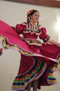 El-Grito-de-la-Cultura-Folk-Dance-Academy