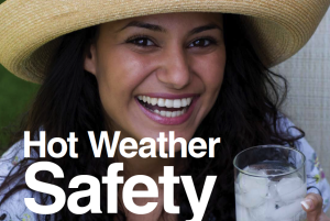 santa-clara-county-department-public-health-hot-weather-safety-flier