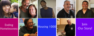 housing-one-housing-1000-silicon-valley-homelessness-five-ways-to-be-a-good-neighbor-september-2013