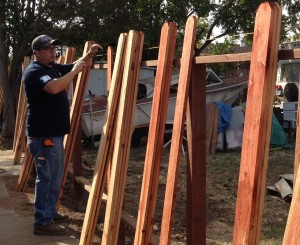 habitat-for-humanity-carter-work-project-jack-masterson