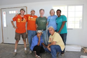 habitat-for-humanity-carter-work-project-volunteers