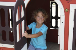 habitat-for-humanity-carter-work-project-playhouse