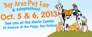 Bay-Area-Pet-Fair-Adoptathon-pet-adoptions-be-a-good-neighbor