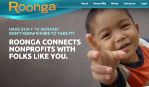 Roonga-in-kind-donations-nonprofits-project-weHOPE-East-Palo-Alto-Evelyn-Horng