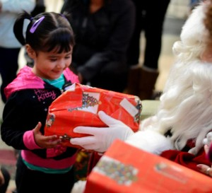 Sacred-Heart-Community-Service-San-Jose-holiday-food-and-toy-program-2013-toy-drive