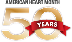 national-heart-month-american-heart-association-american-heart-month