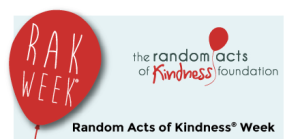 random-acts-of-kindness-week-random-acts-of-kindness-foundation