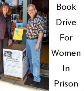sally-lieber-craig-wiesner-reach-and-teach-book-drive-women-prisoners