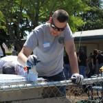 Beautiful-Day-volunteer-events